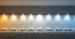 LED Verlichting Groningen